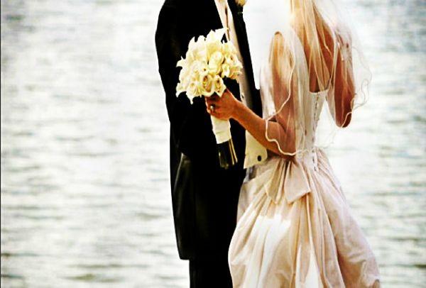 Τραγωδία σε γάμο: Σκοτώθηκε η μητέρα της νύφης στην δεξίωση!