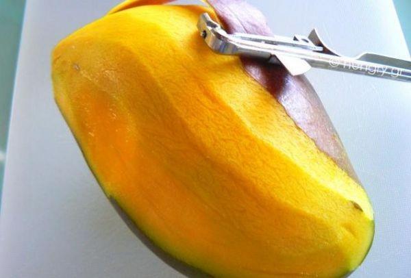Καταπολεμά τον καρκίνο, τη χοληστερίνη και βελτιώνει τη μνήμη - Δείτε ποιος είναι ο «βασιλιάς των φρούτων»