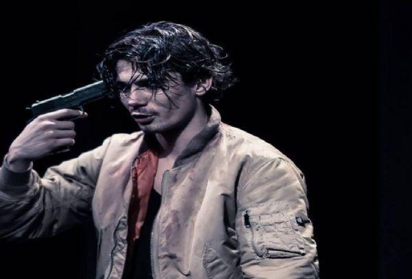 Κριτική Θεάτρου: «Ρομπέρτο Τσούκο» στο Θέατρο Τέχνης «Καρόλου Κουν»