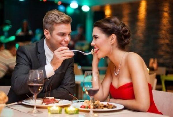 Τι να πάρει ο τύπος σας dating για την ημέρα του Αγίου Βαλεντίνου γκέι γάντζο αριθμούς