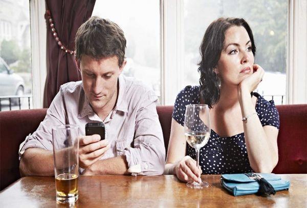 νέα εποχή dating Μονή και έγκυος ιστοσελίδες γνωριμιών
