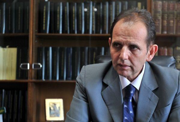 Σκάνδαλο μεγατόνων στην Κύπρο: Ένοχος για διαφθορά πρώην βοηθός Γενικός Εισαγγελέας - Είχε εξαιρετικές σχέσεις με τον Πρόεδρο της Κύπρου