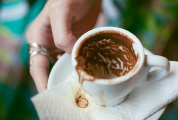 Η εφαρμογή- καφετζού για την οποία μιλά όλη η Θεσσαλονίκη!
