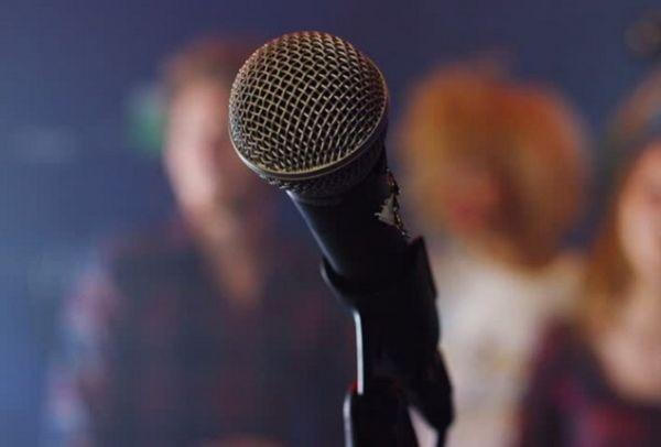 Σοκ στην παγκόσμια μουσική σκηνή: Πασίγνωστη τραγουδίστρια εγκαταλείπει το τραγούδι