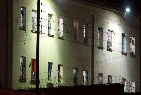 Συναγερμός στις φυλακές Κορυδαλλού: Απέδρασε κρατούμενος!
