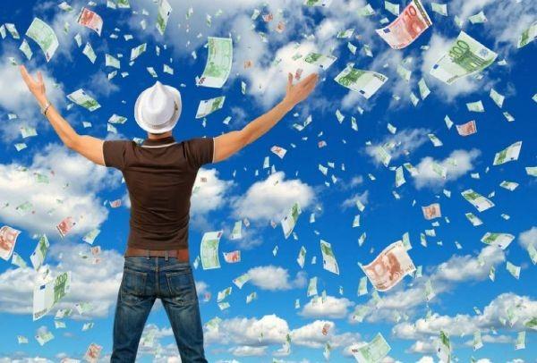 Τον βρήκαμε: Ο υπερτυχερός του ΤΖΟΚΕΡ με τα 16.4 εκατ. ευρώ! Τι δουλειά κάνει;