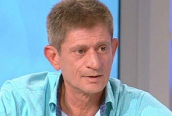 Η νέα ζωή του Σταύρου Μαυρίδη! Όλα όσα δήλωσε ο ίδιος για τον εφιάλτη του με το αλκόολ