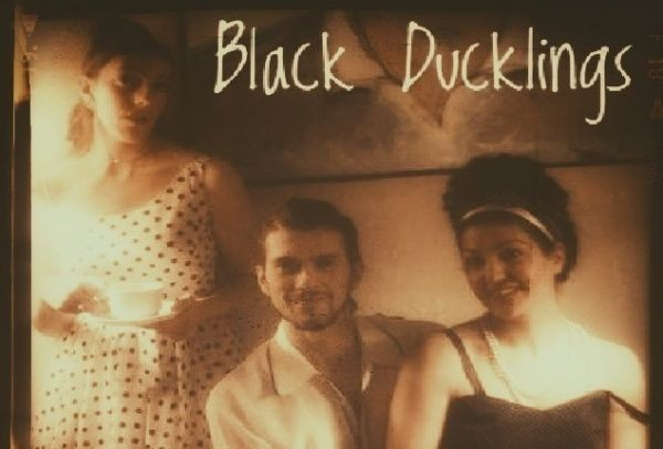 To καλύτερο αποκριάτικο πάρτι φέτος θα γίνει στο Black Duck!