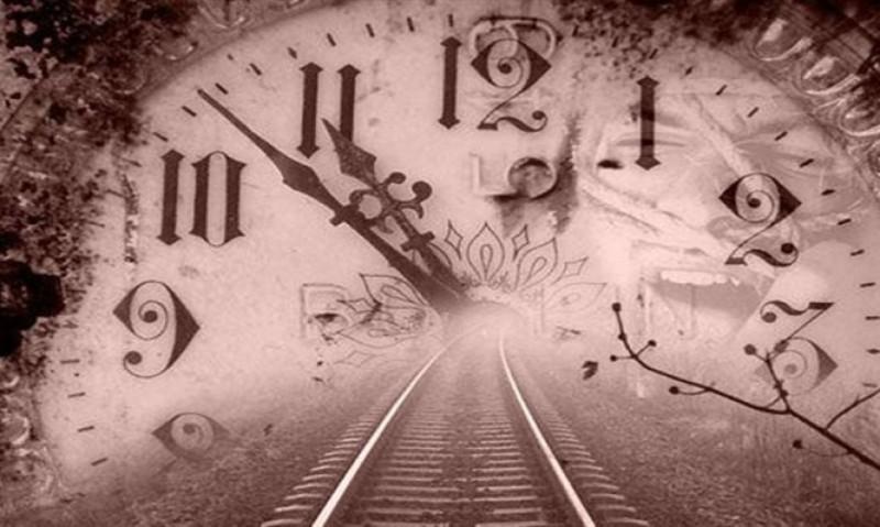 Αστρολογία στη δημιουργία αγώνων Ταμίλ