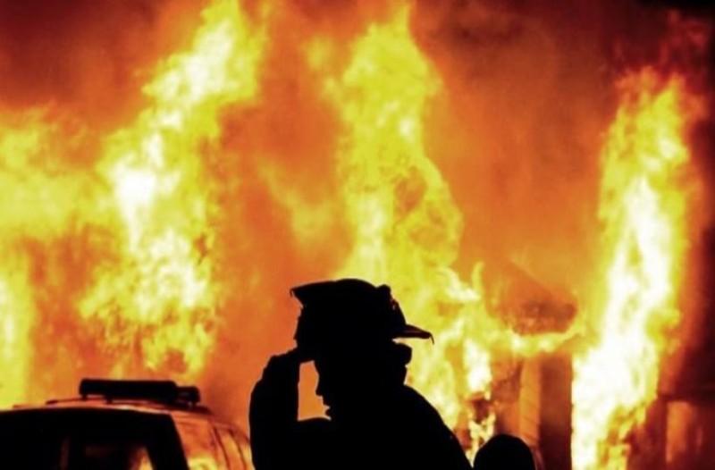 Συναγερμός: Πύρινος εφιάλτης απειλεί σπίτια σε μεγάλη πόλη της χώρας αυτή τη στιγμή!