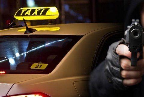 Έκτακτη είδηση: Ραγδαία εξέλιξη στη δολοφονία του οδηγού ταξί στην Καστοριά!