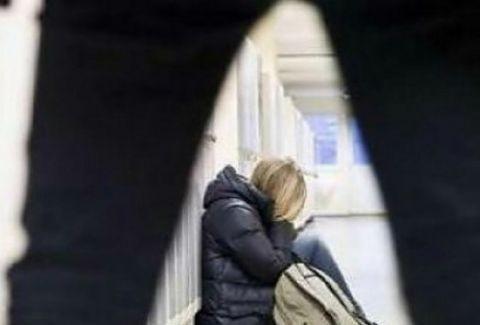 Αποκάλυψη - βόμβα: Απίστευτο σκάνδαλο με σεξουαλική παρενόχληση στην ΕΡΤ!