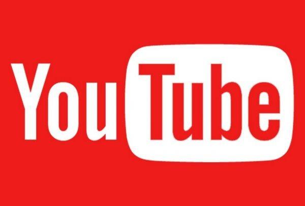 Επανάσταση στο διαδίκτυο: Το YouTube ανατρέπει τα πάντα κι ανοίγει τον δρόμο σε για μία νέα εποχή