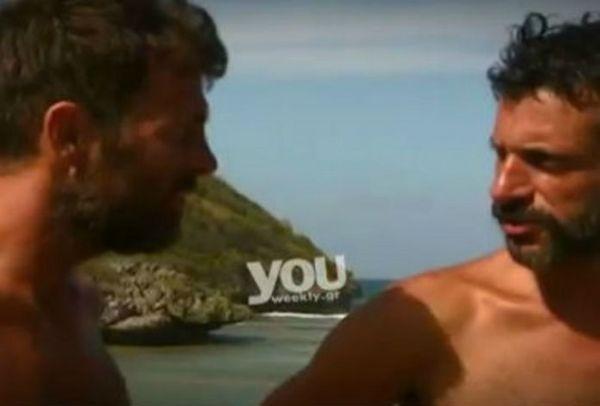 Survivor: Αυτά θα δούμε στο σημερινό επεισόδιο! Εντάσεις στους «διάσημους» και το δυσκολότερο παιχνίδι ασυλίας