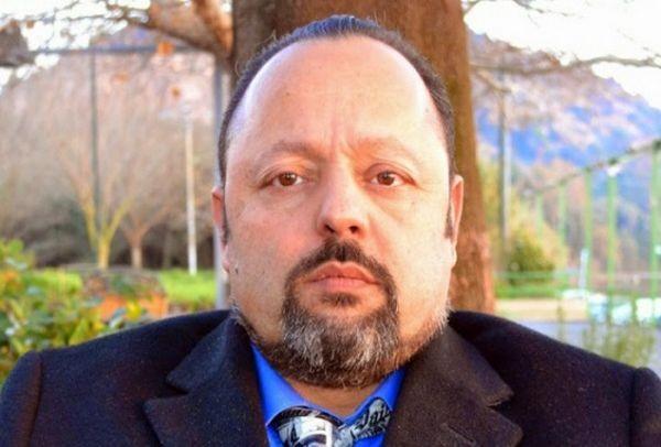 Εξαφανισμένος ο Αρτέμης Σώρρας! Που τον ψάχνουν οι Αρχές;