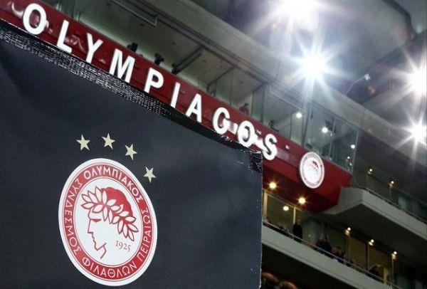 Ποια ονόματα «παίζουν» στον Ολυμπιακό για προπονητή!