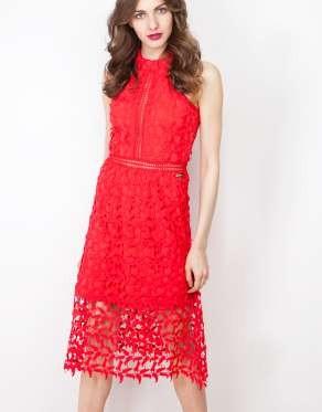 355c442ba109 Είστε καλεσμένη σε γάμο  Αυτά είναι τα 10 καλύτερα φορέματα