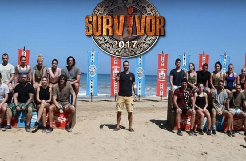 Survivor - Αποκάλυψη: Είναι οριστικό! Αυτή η ομάδα θα κερδίσει το αποψινό έπαθλο φαγητού!