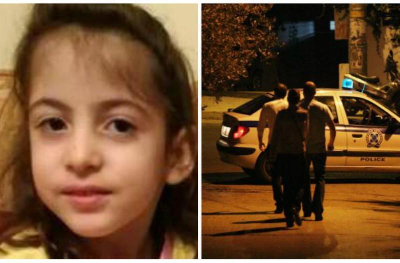 Στέλλα Εικοσπεντάκη: Αποκαλύπτουμε γιατί τη σκότωσε ο πα-τέρας της! Το κρυμμένο μυστικό της οικογένειας!