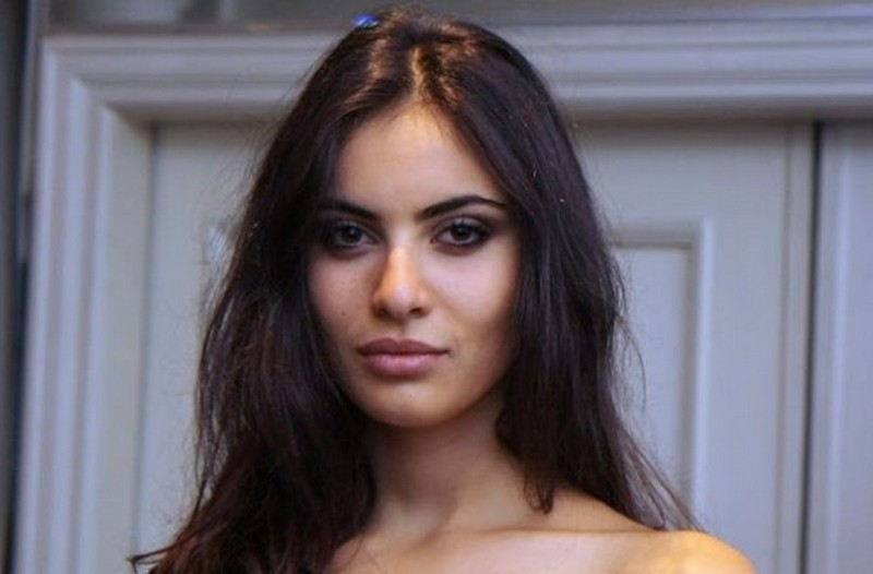Άνδρες προσκυνήστε την Κρητική ομορφιά. Οι 6 πιο ωραίες γυναίκες της Κρήτης (photos)