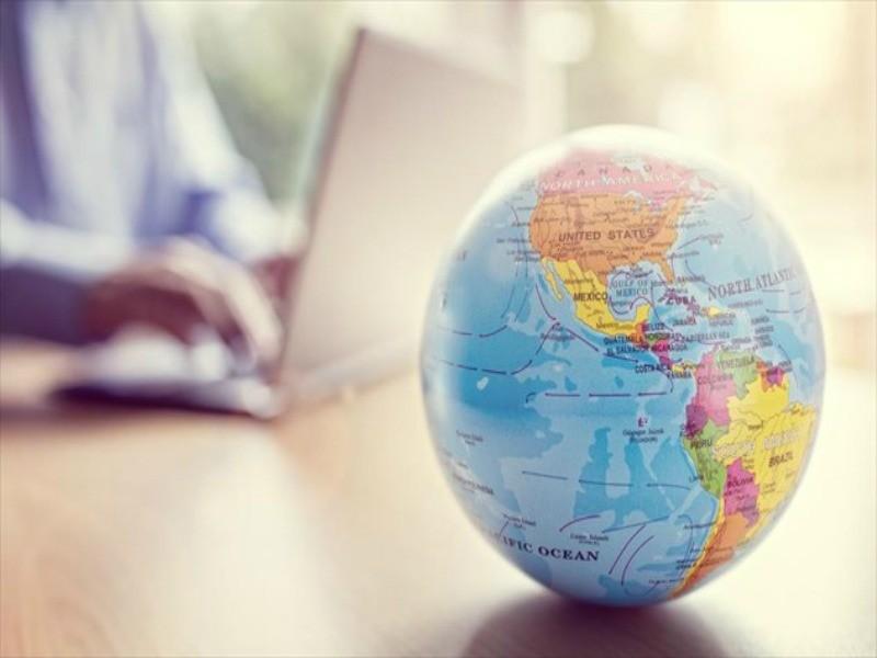 Χρήσιμες πληροφορίες για τις χώρες του κόσμου μας (photos)