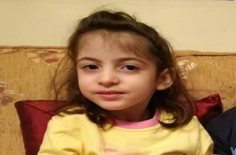 Φρίκη στην Αγία Βαρβάρα: Αυτός είναι ο κάδος σκουπιδιών που βρέθηκε το άψυχο κορμάκι της 6χρονης Στέλλας! (photos)