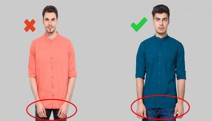 06e92c7ef0a0 10 τραγικά λάθη που κάνουν όλοι οι άνδρες με το ντύσιμο τους και  «ξενερώνουν»