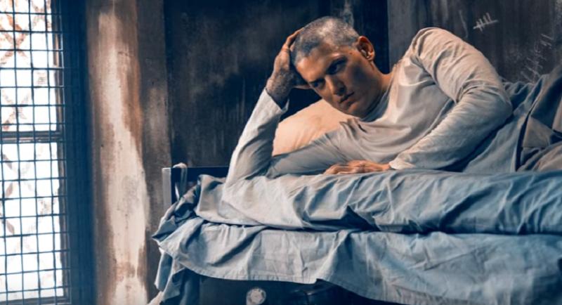 Prison Break 2017: Το νέο στοιχείο που έχει μπει στην σειρά και καθηλώνει τους τηλεθεατές!