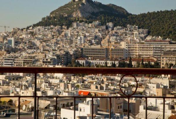 Διαμέρισμα από 1.000 ευρώ: Αδιανόητα χαμηλές τιμές στα σπίτια που βγαίνουν στο σφυρί μέχρι το τέλος του Μαΐου για χρέη στο Δημόσιο!