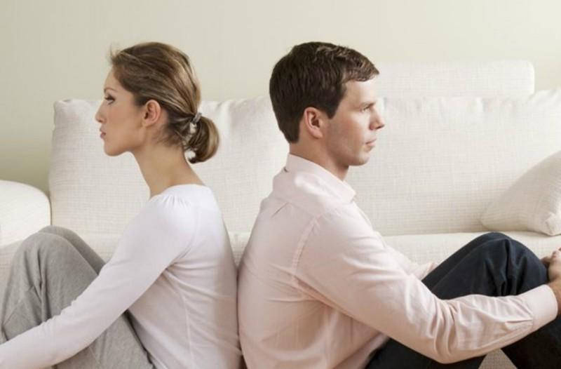 ραντεβού μετά το διαζύγιο πόσο σύντομα είναι πολύ νωρίς.