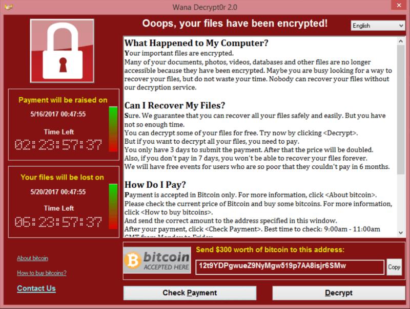 ιστότοπος γνωριμιών παίκτη υπολογιστή dating ιστοσελίδα Τζαμάικα