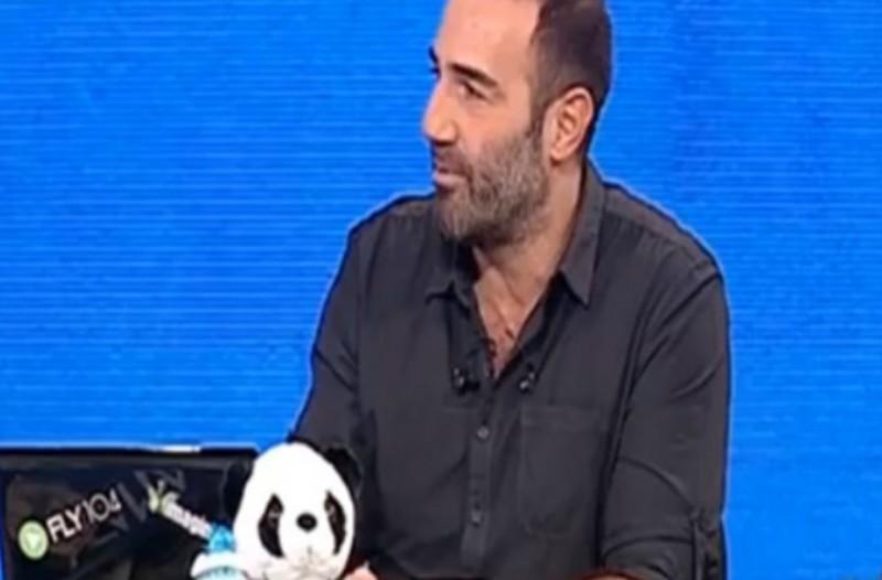 Ράδιο Αρβύλα: Ο Αντώνης Κανάκης ανακοίνωσε στον αέρα το φινάλε της εκπομπής! Πότε ρίχνει αυλαία;