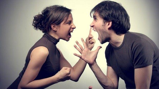 Πώς να πείτε αν βγαίνετε με έναν ψυχοπαθή