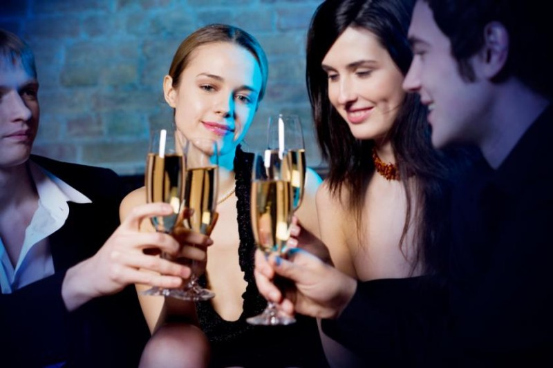 μονογαμική σχέση γνωριμιώνonline dating άρθρα εφημερίδας