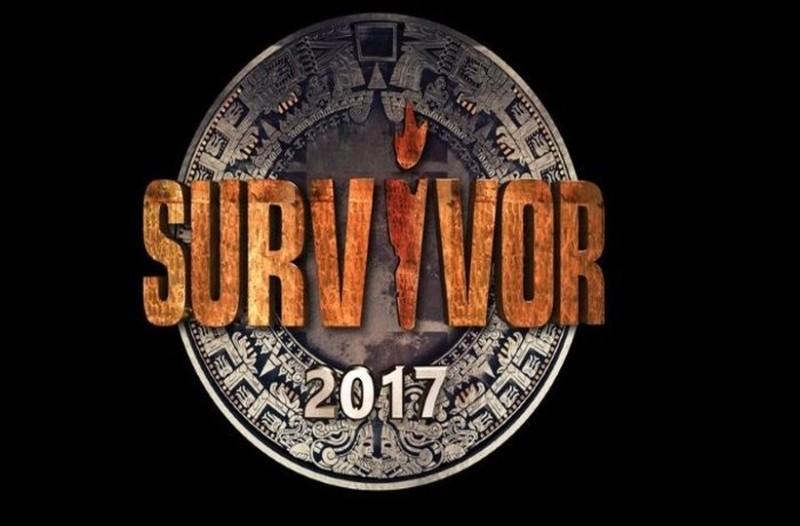 Survivor: Δείτε ολόκληρο το σημερινό αγώνισμα πριν παιχτεί στην τηλεόραση! Ποιος κερδίζει το έπαθλο επικοινωνίας; (video)