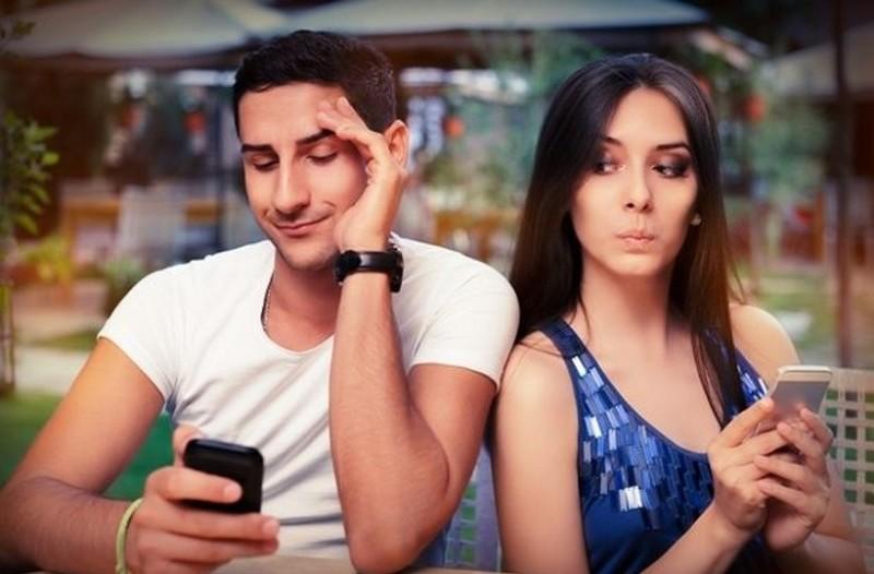 κινητά παιχνίδια γνωριμιών