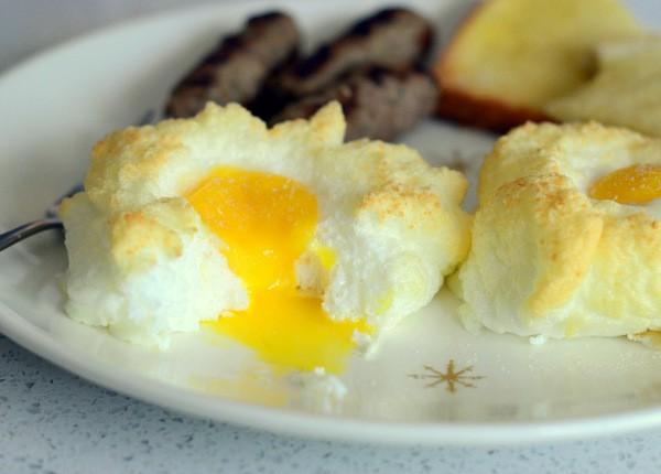 Ούτε βραστά, ούτε τηγανιτά: Αυτή είναι η νέα συνταγή για αυγά που πρέπει να δοκιμάσεις!