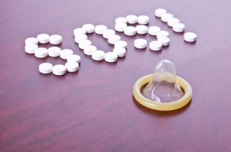 Γυναικολόγος απαντά: «Πήρα το χάπι της επόμενης ημέρας τον προηγούμενο μήνα & αυτόν μου καθυστέρηση 10 ημέρες η περίοδος! Τι μου συμβαίνει;»