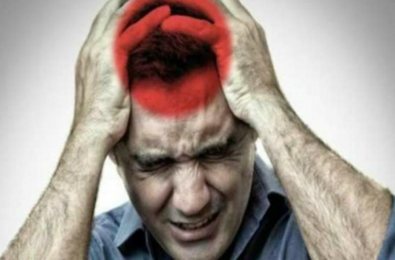 Μίνι εγκεφαλικό: Τα 5 συμπτώματα που δεν πρέπει να αγνοήσεις!