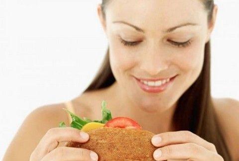Για τέλεια σιλουέτα: Αυτές είναι οι τροφές που θα κάνουν τον μεταβολισμό σας... τούρμπο!