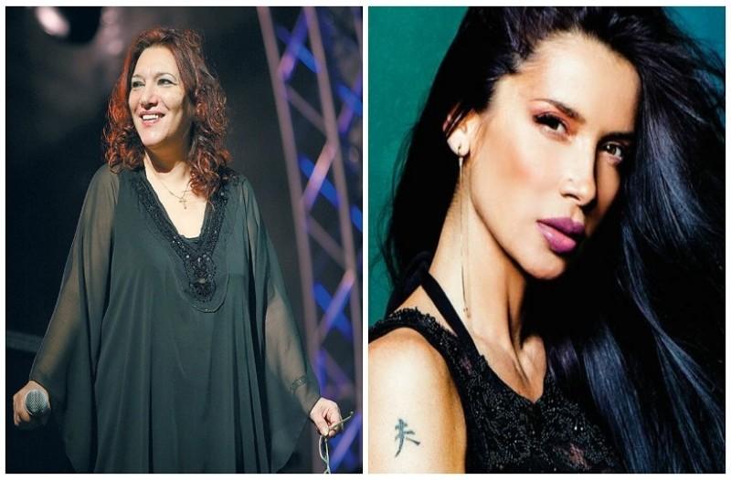 Αυτοί είναι οι 15 διάσημοι Έλληνες που είναι τσιγγάνοι - Για ποιους δεν το γνωρίζαμε (Photo)