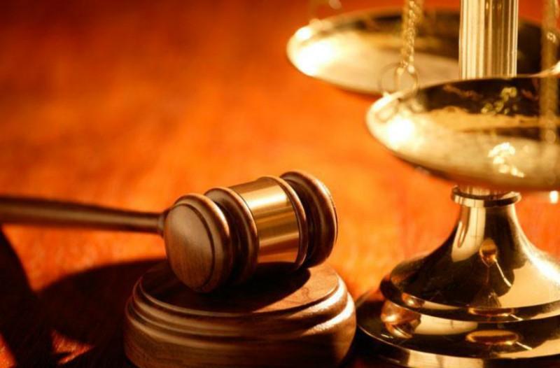 Απίστευτο! Δικαστήριο έσβησε χρέος 107.000 ευρώ σε ζευγάρι στη Φλώρινα