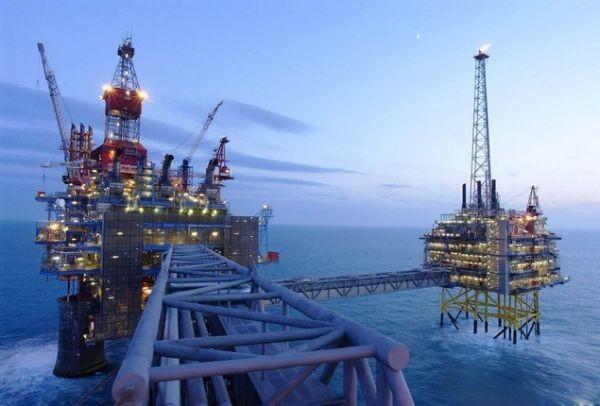 Θησαυρός: Εντοπίστηκαν γιγαντιαία κοιτάσματα υδρογονανθράκων αξίας 600 δισ ευρώ στη χώρα!