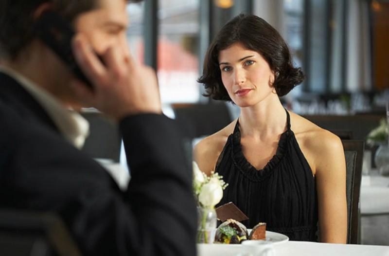 μπορεί περιστασιακή dating μετατραπεί σε μια σχέση