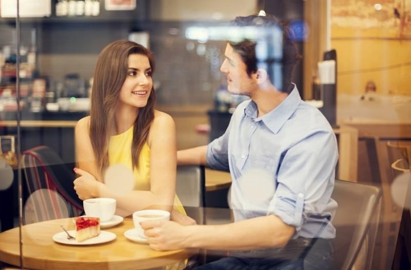 Χήρα γονέα ξεκινά dating