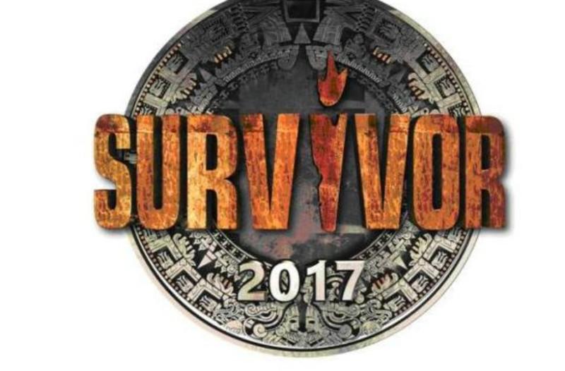 Η σημερινή διαρροή του Survivor - Ποιος κερδίζει στο σημερινό αγώνα επάθλου;