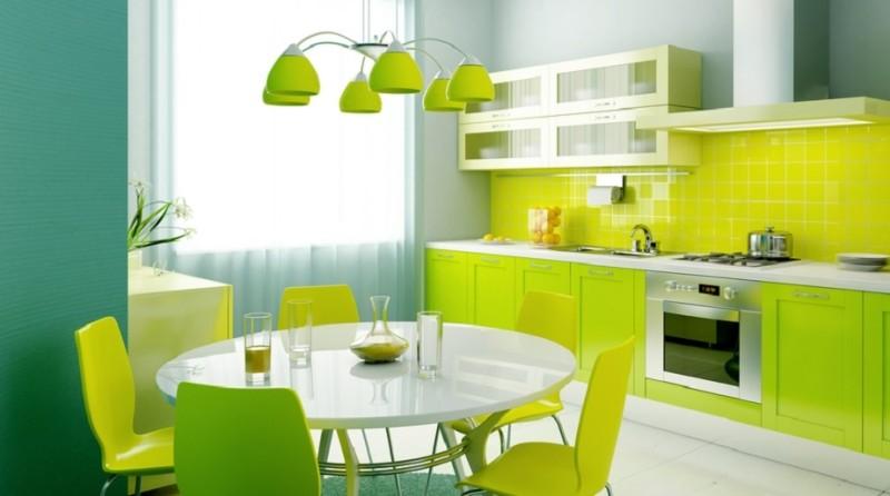 14 σούπερ ιδέες για να ανανεώσετε την κουζίνα σας! (Photos)