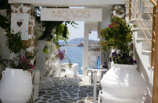 Το ελληνικό χωριό στη Βόρεια Ελλάδα που κάθε καλοκαίρι, το επισκέπτονται πάνω από 20.000 τουρίστες και θεωρείται από τα ομορφότερα της χώρας μας! (Photos)