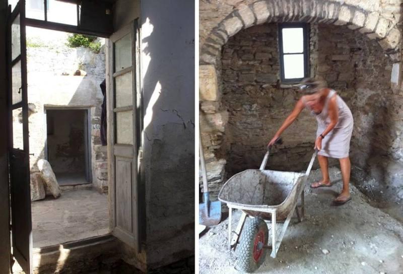 ζάχαρη μούμια που χρονολογείται στην Κένυα