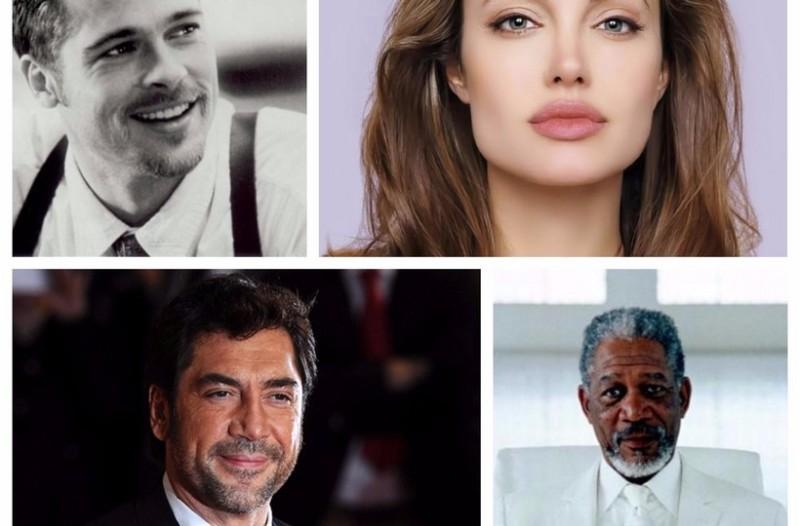 Αυτοί είναι οι 9 διάσημοι που δεν γνώριζες ότι είναι άθεοι! Για τον 7ο πέσαμε από τα σύννεφα (photos)